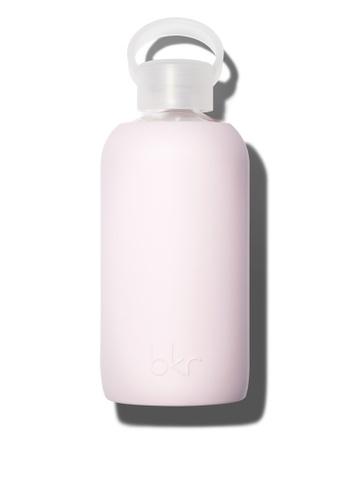 BKR pink BKR Air Kiss 500ml Water Bottle 18D06BEC3C9C3FGS_1