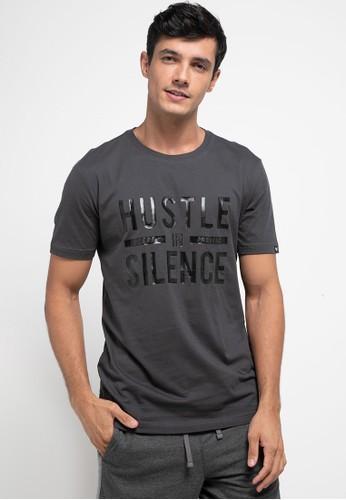 Ocean Pacific grey T Shirt Fashion 9960AAAE354CBBGS_1
