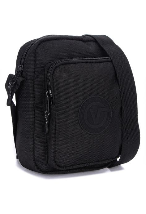 a573d48f88 Shop Messenger Bags for Men Online on ZALORA Philippines