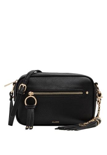 a585105e0cf Shop ALDO Blachly Cross Body Bag Online on ZALORA Philippines