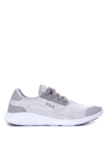 fila shoes 50 off philippines typhoon news