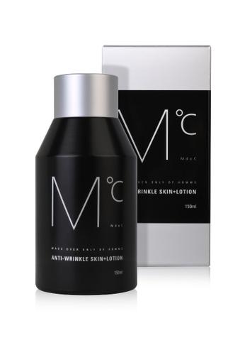 MdoC Anti Wrinkle Skin Plus Lotion FE32DBE5BC0621GS_1