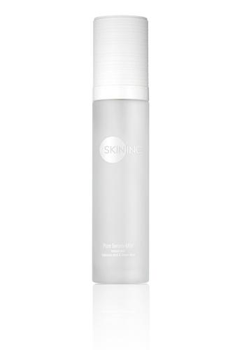 Skin Inc Pure Serum Mist SK423BE75DVGMY_1