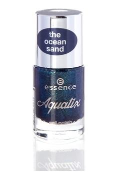 Aquatix Nail Polish 06