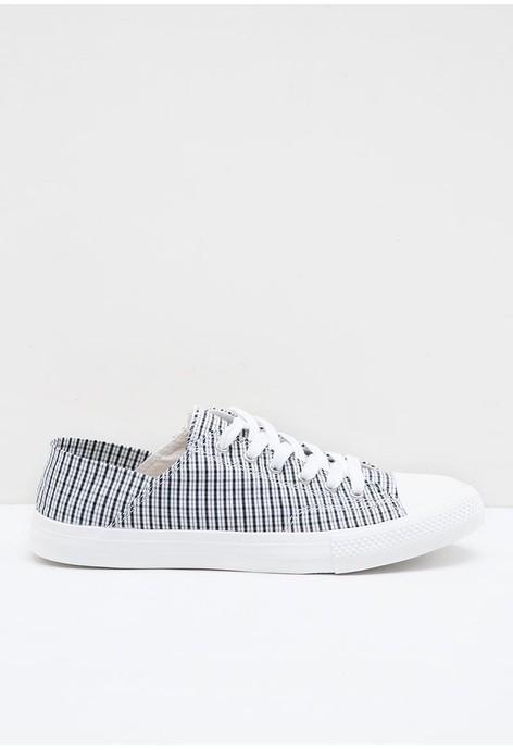 37f357ae8c8d1 Sneakers Wanita - Jual Sepatu Sneakers