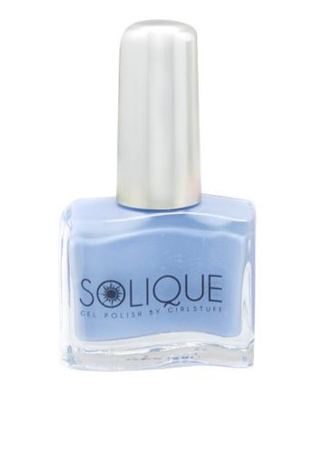 Solique blue Serenity Gel Polish 10FE6BEF0CFAE8GS_1
