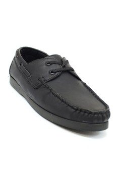tarzan Casual Shoes