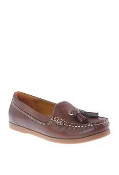 d60b154a923 Loafers for Women Available at ZALORA Philippines