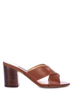 fb4000eaa Shop Nine West Heels for Women Online on ZALORA Philippines