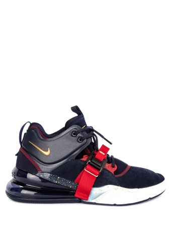 where to buy classic styles exquisite design detailed look 0a700 35216 nike shoes shop nike online on zalora ...