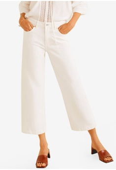 c4afac42d72 Buy Flare Jeans For Women Online on ZALORA Singapore