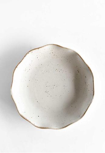 KRA Sanctuary white Talay Wave Rim Plate 888A6HL6E00FD9GS_1