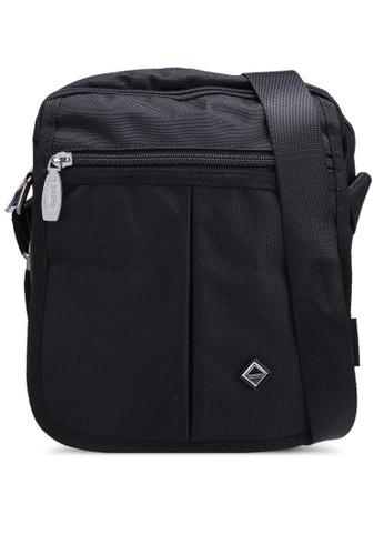 Buy Arrow Casual Mini Sling Bag Online   ZALORA Malaysia b716485131
