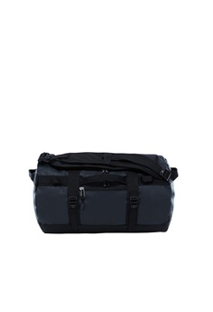 a29dbd7fcd647c The North Face black TNF BASE CAMP DUFFEL - XS TNF BLACK 9A35CAC14A1DD1GS_1