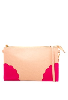 Shoulder Bag qsz135