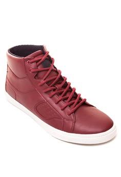 Haughney Sneakers