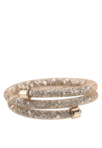 ALDO white Prameth Bracelet F5796AC5C1730BGS_1