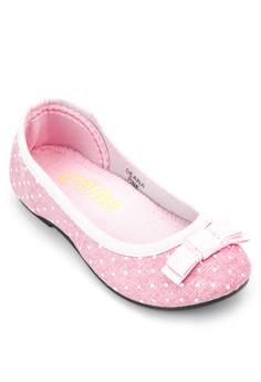 Deana Ballet Flats