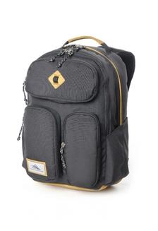 Bascom 2.0 Backpack 928F5AC85DAECAGS 1 2e42cf92ac853