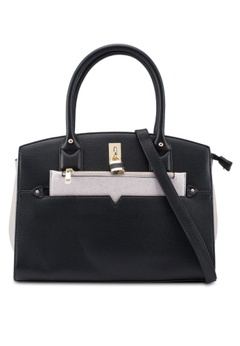 Call It Spring Black Loverralla Handbag A9c99acc8e3bcags 1