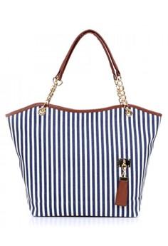 Women's Lady Street Snap Candid Tote Shoulder Bag