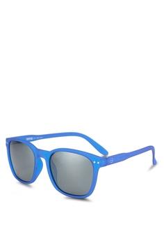 de89db52182c Izipizi blue NAUTIC King Blue Green Sunglasses 635D0GLBC5D0CBGS_1