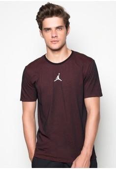 Jordan Motion Dri-FIT T-shirt