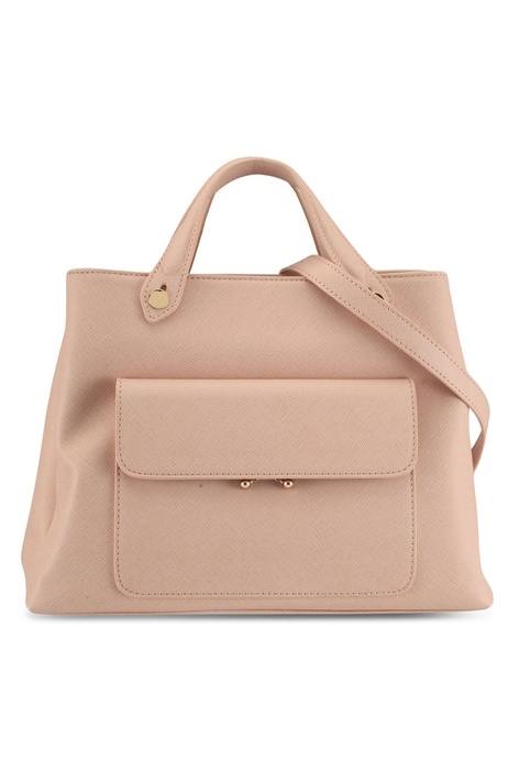 8a0aaafdebfc Zalora Bags for Women Online