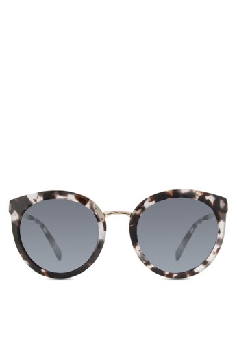 D京站 espritNA 太陽眼鏡, 飾品配件, 飾品配件