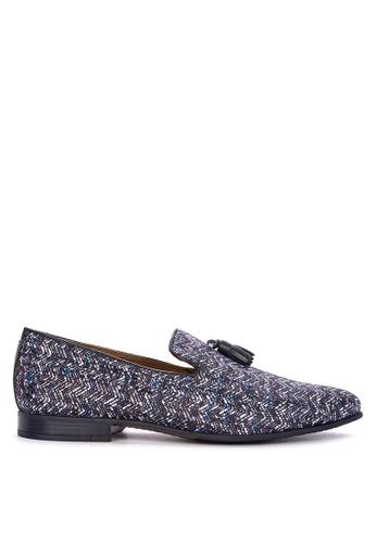 ALDO blue ALDO Jerienia Shoes AB451SHF489620GS_1