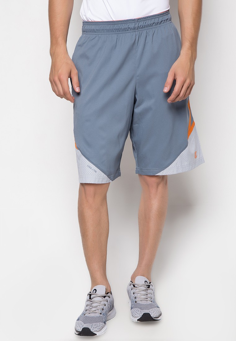 On The Move Shorts
