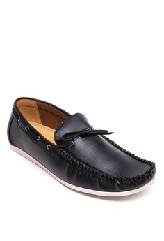 Lex Loafers