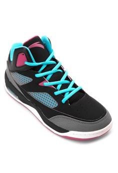 Basketball Shoes 1531001-2