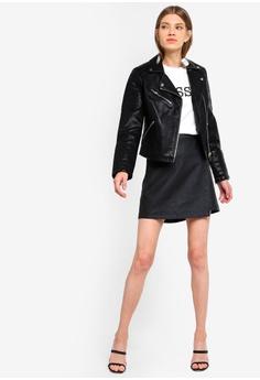 6816fb27c6aa2 Buy Women Jackets   Coats Online