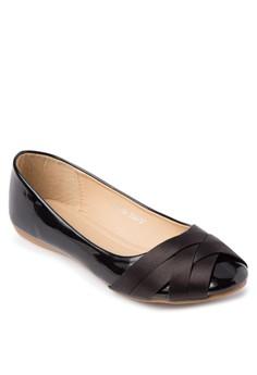 Talisa Ballet Flats