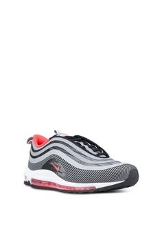 1f853752197b1 30% OFF Nike Men's Nike Air Max 97 Ul '17 Shoes RM 649.00 NOW RM 454.90  Available in several sizes