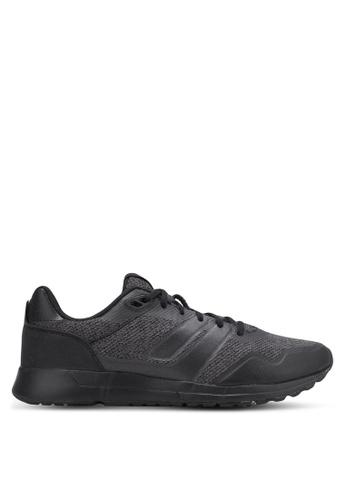 League black Strive Lite Shoes LE683SH0S2OFMY_1