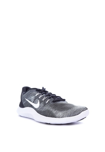 4c521fee6d88 ... philippines ee40e a71cf  cheap buy nike nike flex rn 2018 running shoes  online on zalora singapore 123eb 85fde