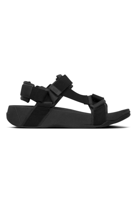 f0b043cea Buy FITFLOP Online