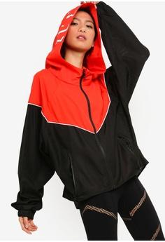 dbd7339b2 Buy Jackets   Coats For Women Online