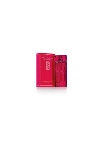 Elizabeth Arden red Elizabeth Arden Perfume Red Door EDT 50ml EL686BE57BVYMY_1