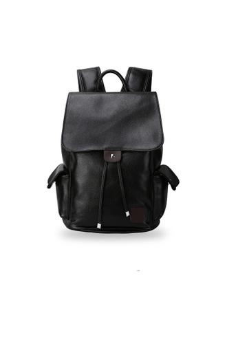 Lara [product name] 2021 | Buy Lara Online | ZALORA Hong Kong