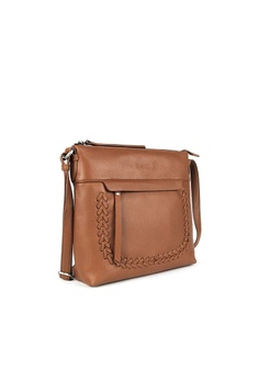 43% OFF Picard Picard Holly Sling Bag S  279.00 NOW S  159.90 Sizes One Size 42d04e8b7ccf8