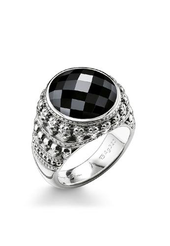 7bfe9592c Buy Thomas Sabo Ring