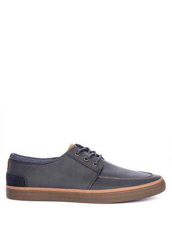 Call It Spring blue Erig Shoes 8DBBASHAD2CC4AGS_1