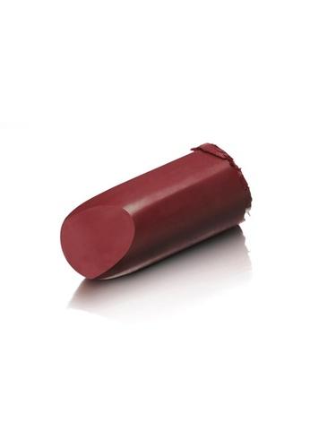 BH Cosmetics Crème Luxe Lipstick - Red Truffle BH784BE80DVVSG_1