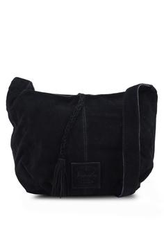 8d221e8536 Women s Bags