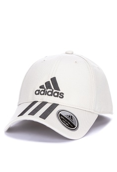 fec5d7c5804 Shop adidas Caps for Men Online on ZALORA Philippines