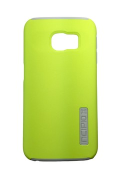 HardShell Case for Samsung Galaxy S6