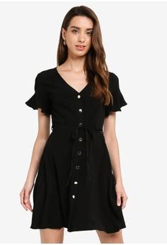 086aff0607 Buy River Island Dresses For Women Online on ZALORA Singapore